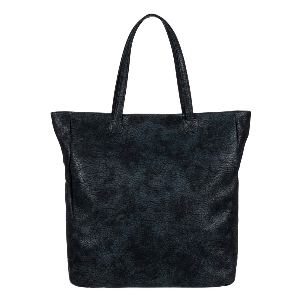 Bolsa Roxy Sunset Lover IMP