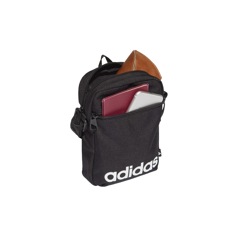 Bolsa Shoulder Bag Adidas Organizer Linear