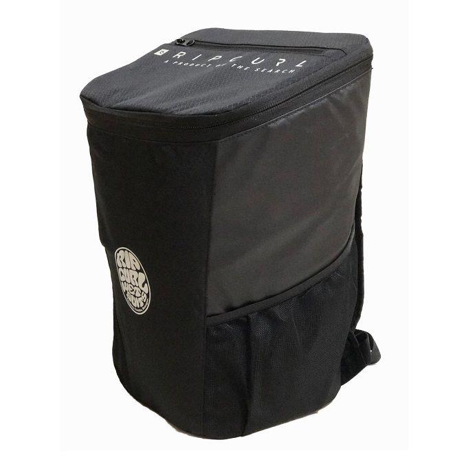 Bolsa Térmica Rip Curl Pack Cooler