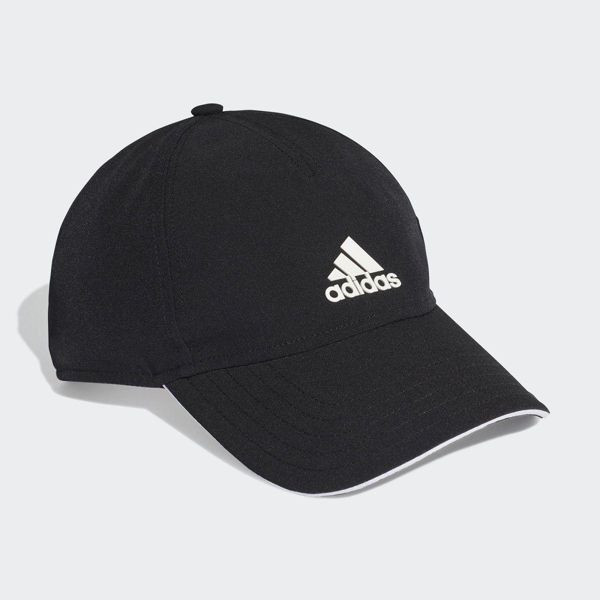 Boné Adidas Aeroready Baseball