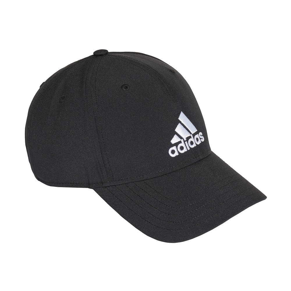 Boné Adidas Baseball Logo Anti UV