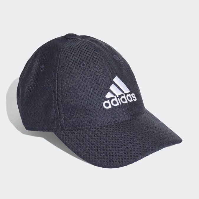 Boné Adidas C40 Climacool