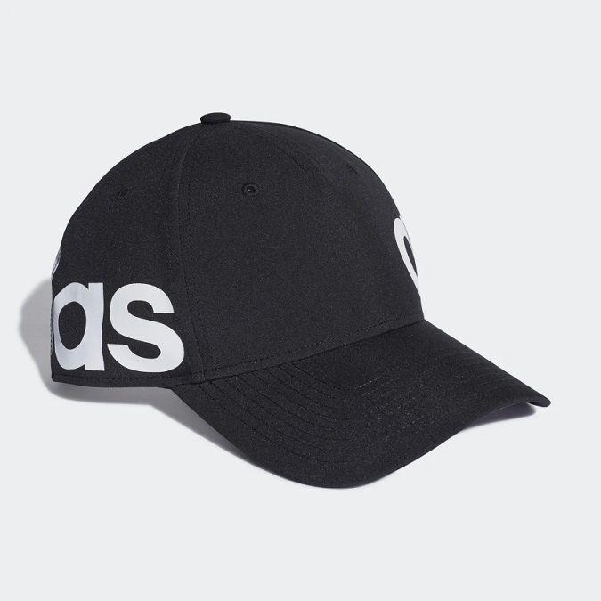 Boné Adidas C40 Linear