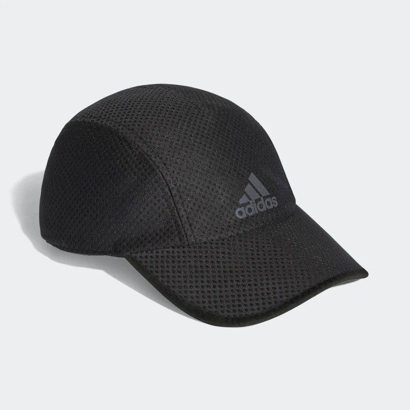 Boné Adidas Corrida Climacool
