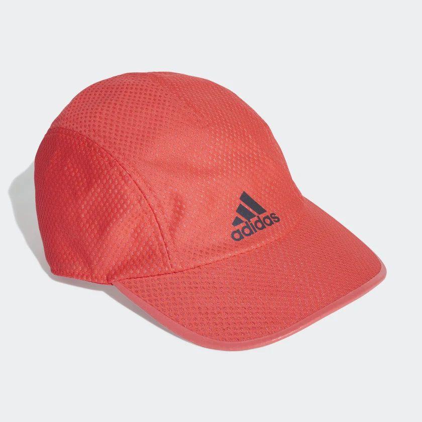 Boné Adidas Corrida Climacool Feminino