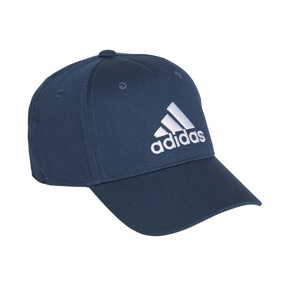 Boné Adidas Estampado JUVENIL Unissex