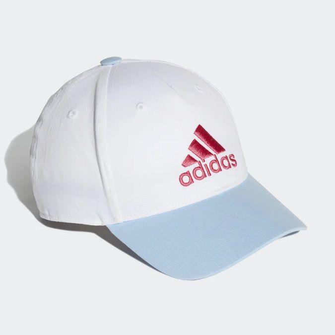 Boné Adidas Graphic Infantil