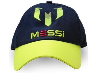 Boné Adidas Messi