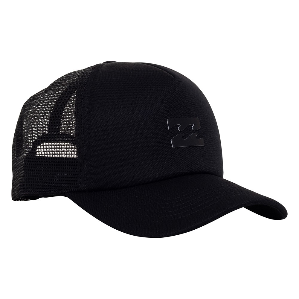 Boné Billabong All Day Trucker