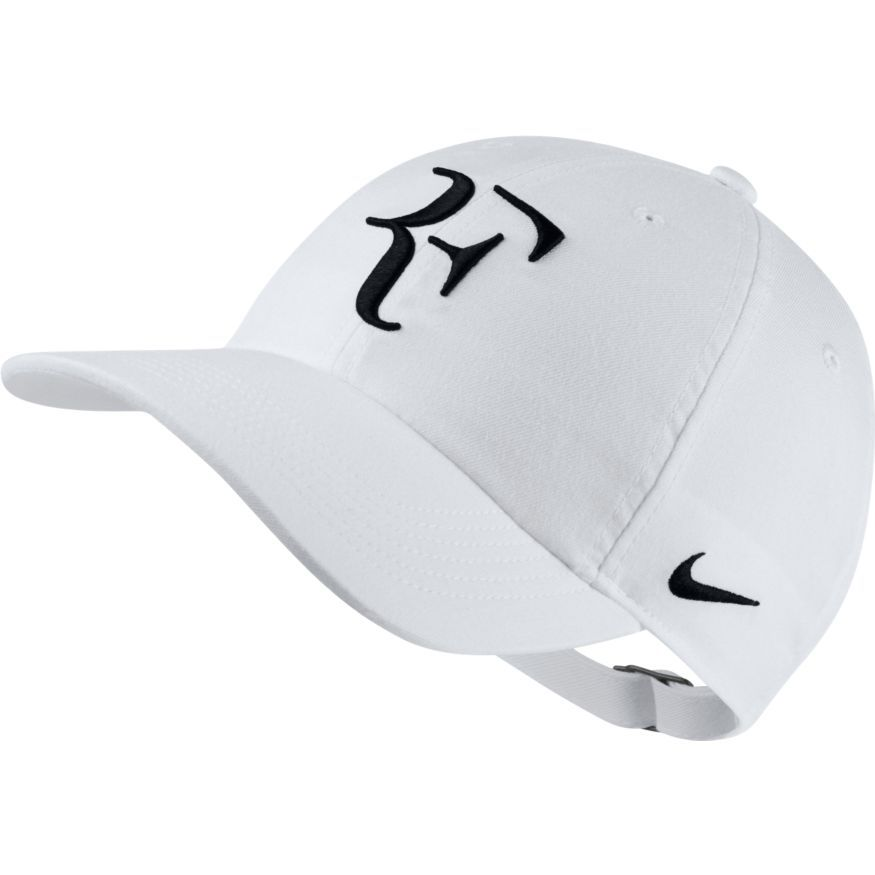 Boné de Tênis NikeCourt AeroBill Heritage86 RF Unissex