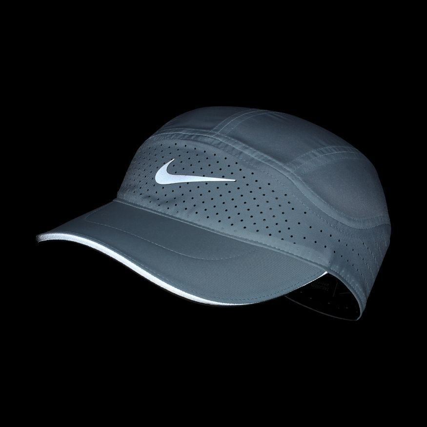 Boné Nike Aerobill Tailwind Elite Running