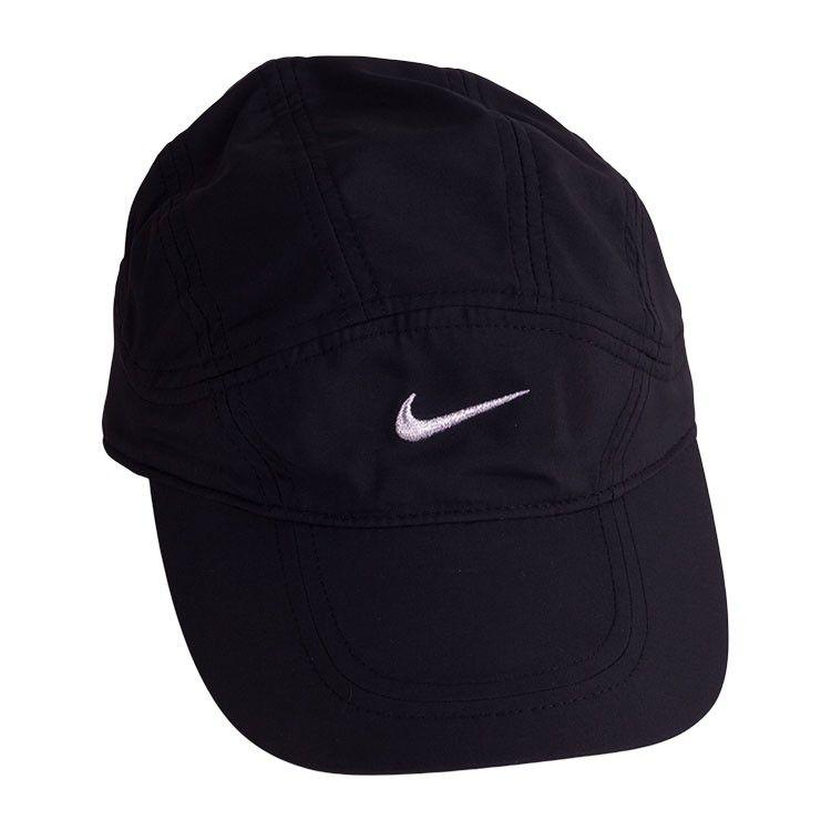 Boné Nike Dri-Fit Spiros