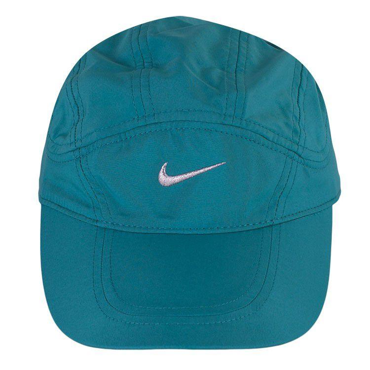 Boné Nike Dri-Fit Spiros Ref.234921302 - Sportland 881921f6431
