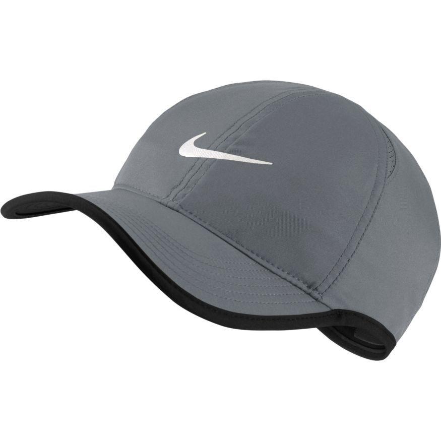 Boné Nike Feather Light Tennis