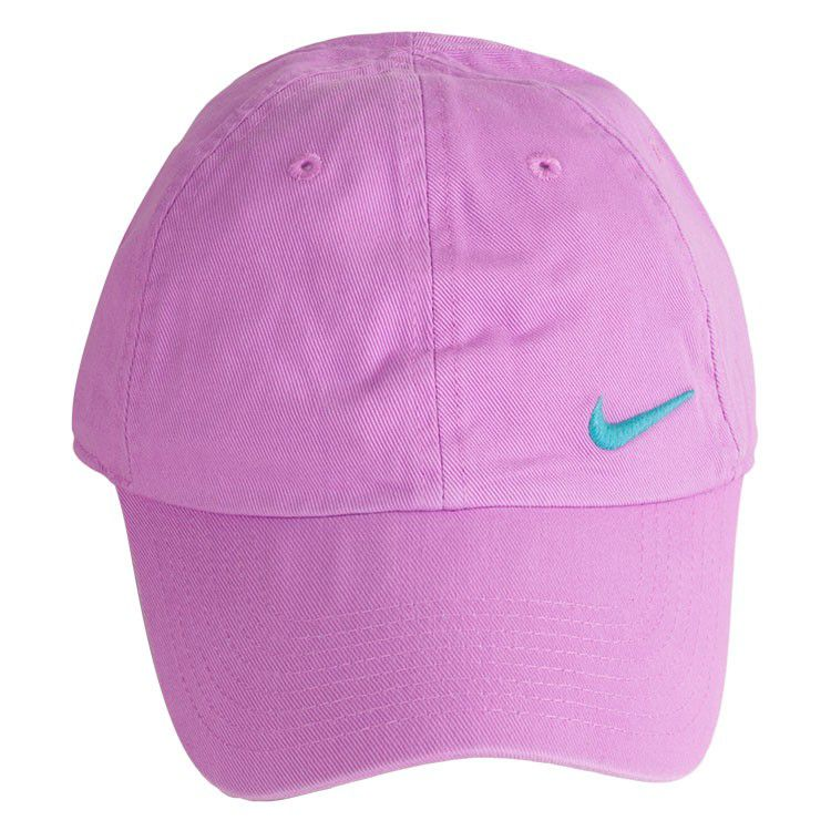 Boné Nike Heritage Feminino