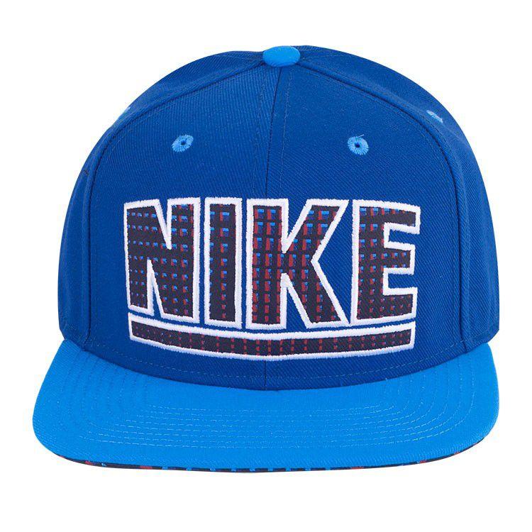 Boné Nike Pro-Seasonal