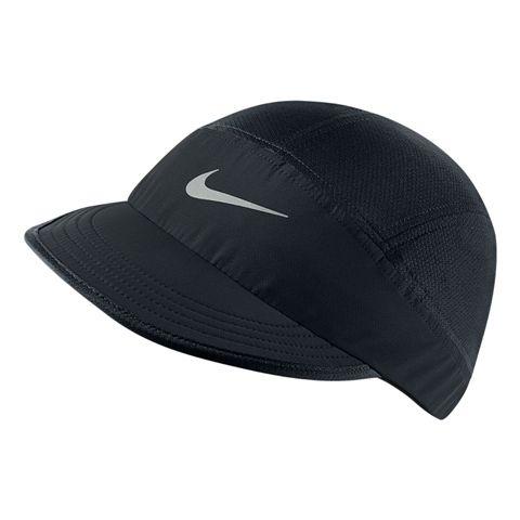 Boné Nike Tailwind Adjustable  Running