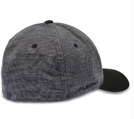Boné Rip Curl Flexed Curve Peak