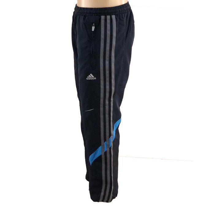 Calça Adidas 365 OH Infantil
