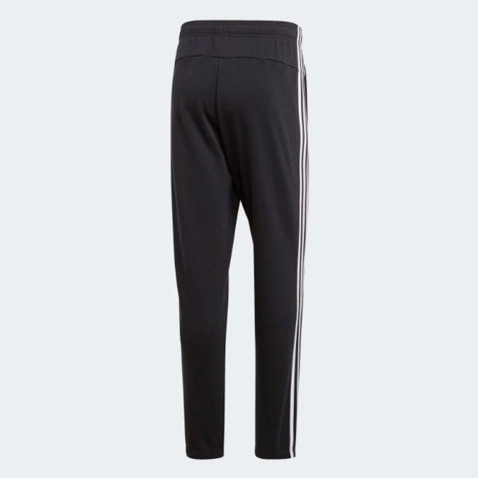 Calça Adidas 3-Stripes