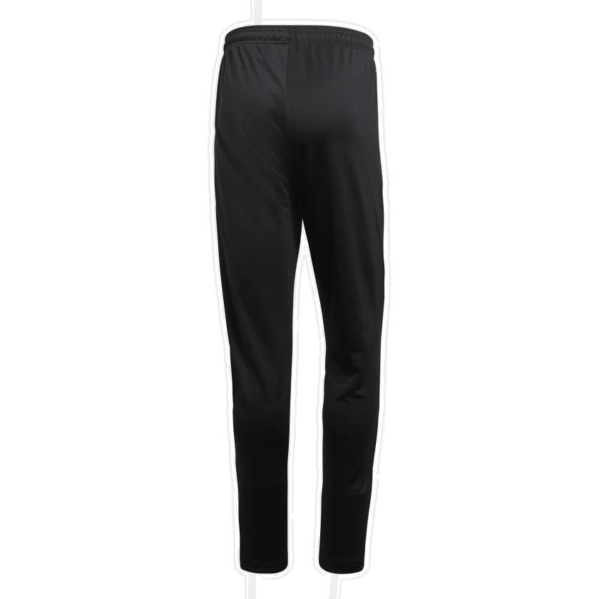 Calça Adidas Core 18