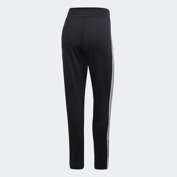Calça Adidas Desing 2 Move 3-Stripes Feminina