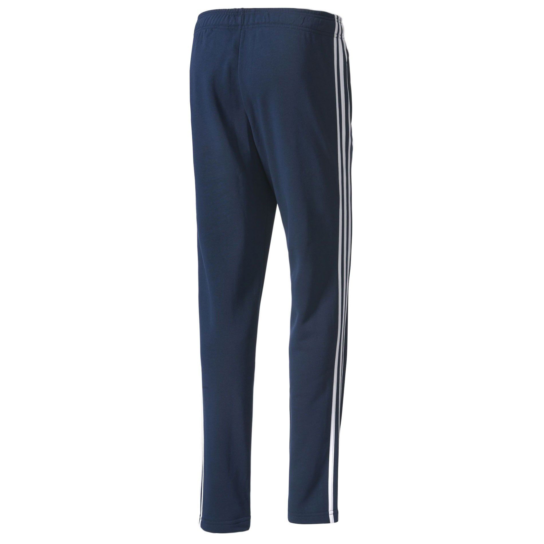 Calça Adidas Essentials 3-Stripes
