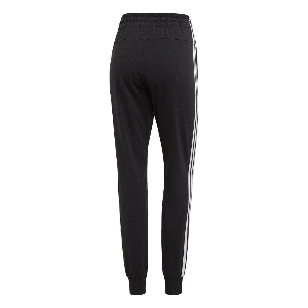Calça Adidas Essentials 3-Stripes Feminina