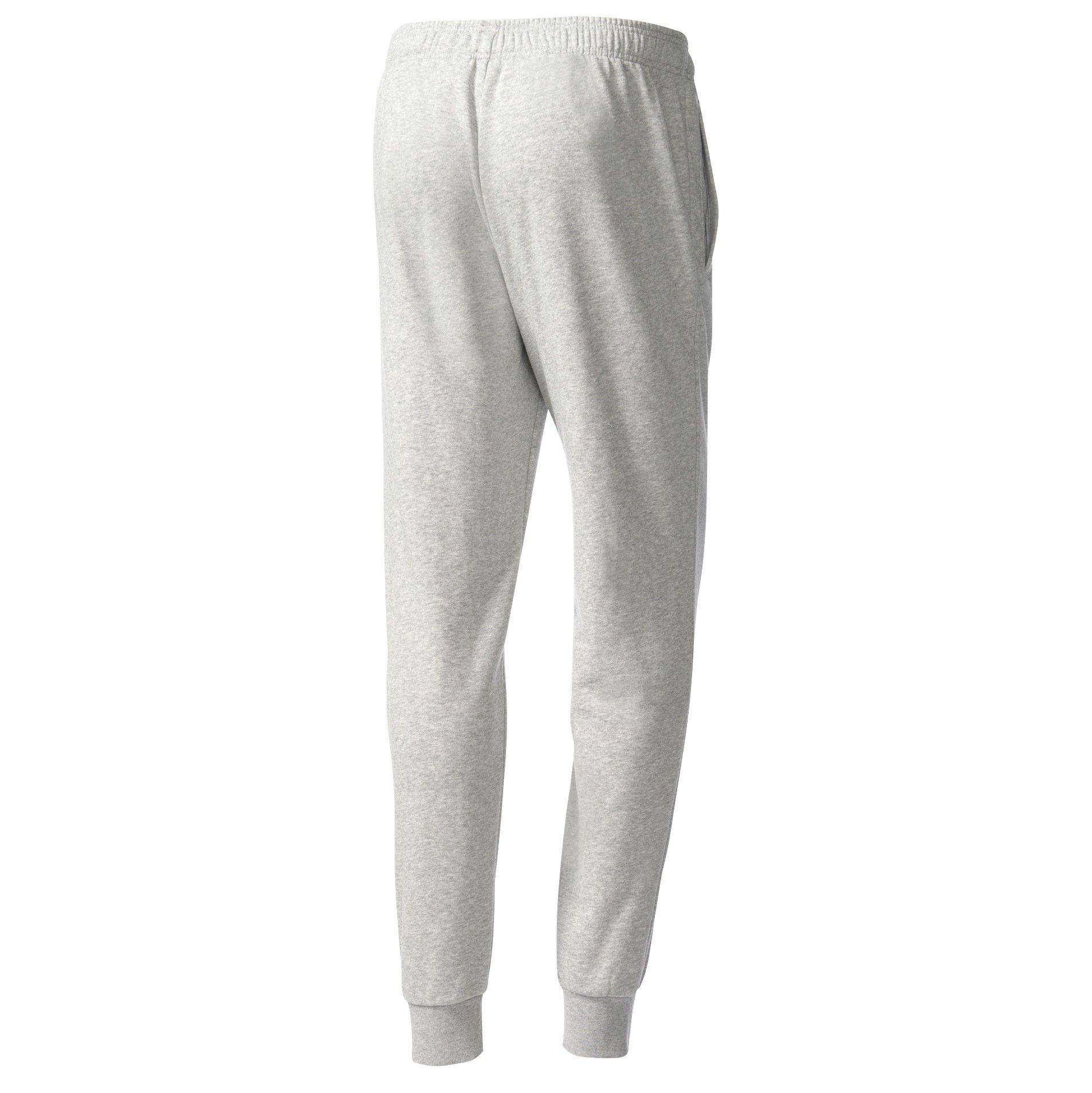 Calça Adidas Moletinho Essentials