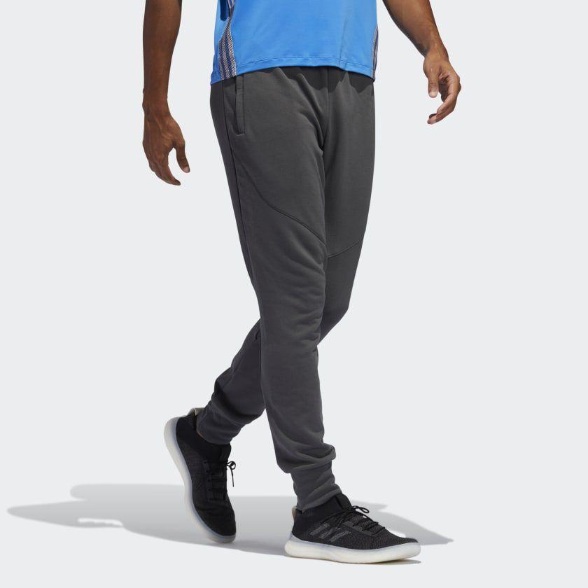 Calça Adidas Prime Workout