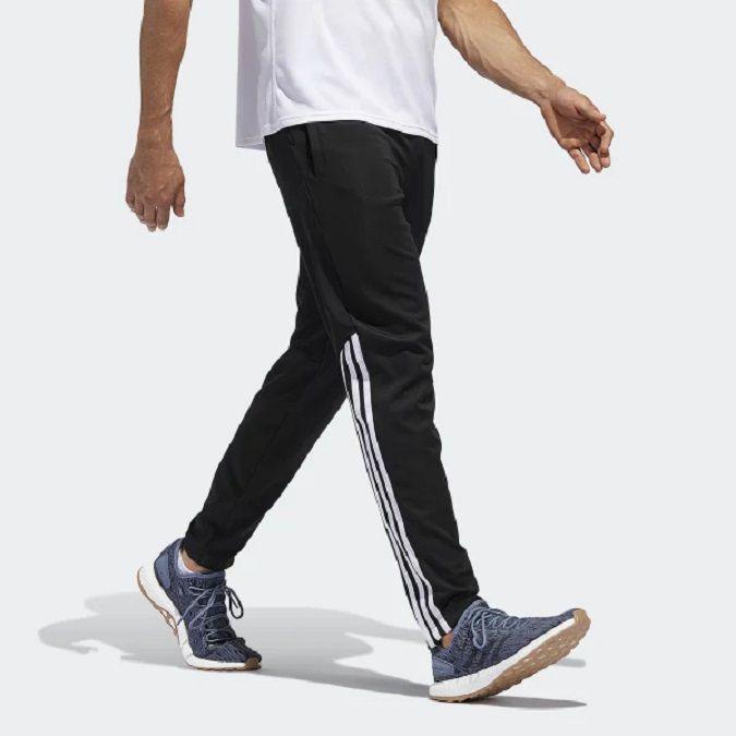 Calça Adidas Run Astro 3S