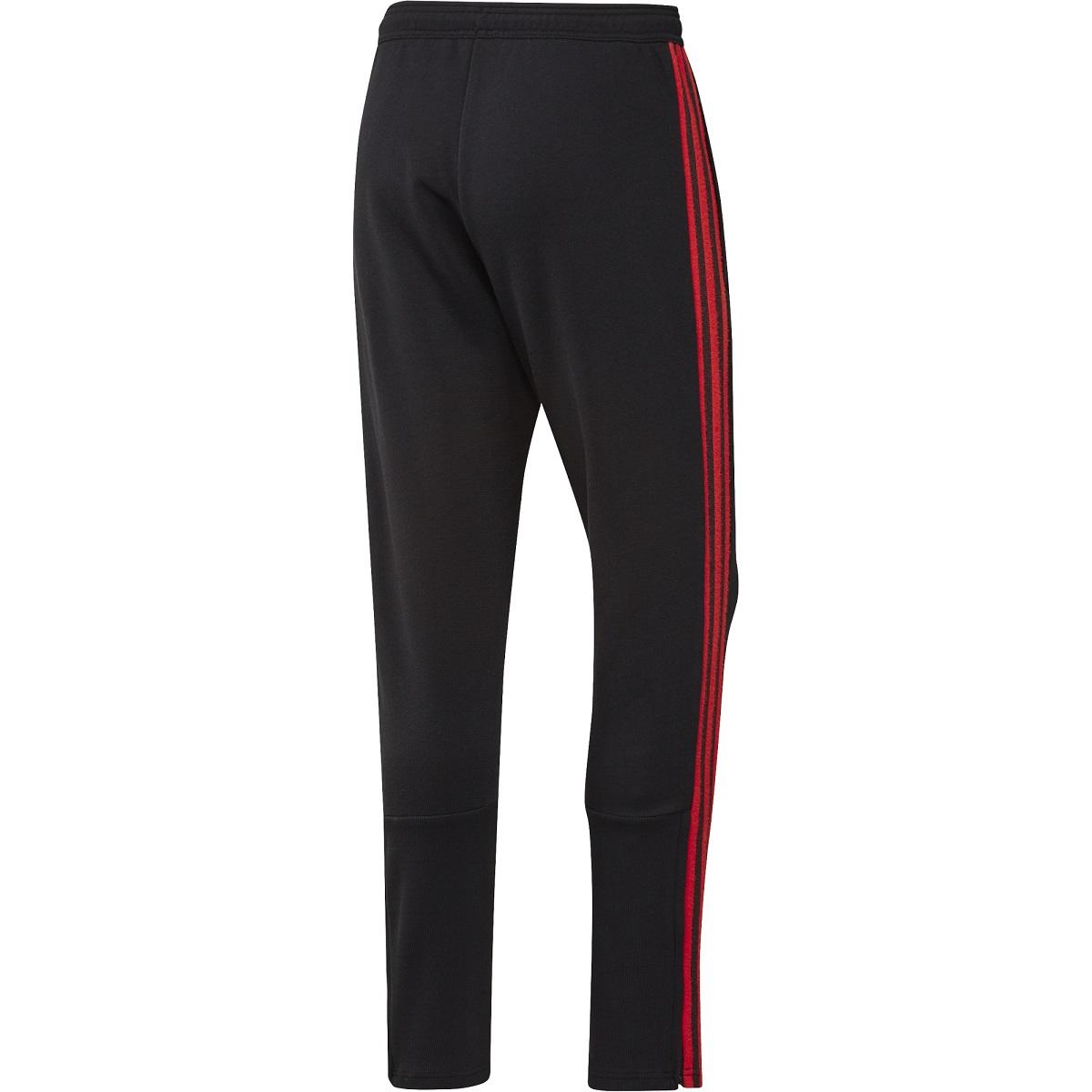 Calça Adidas S.C Internacional 3 Stripes 2021