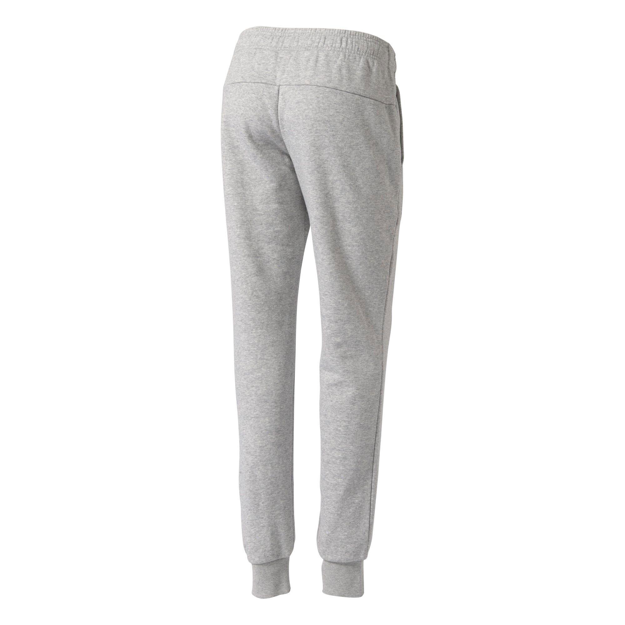 Calça Adidas Solid Essentials Feminina