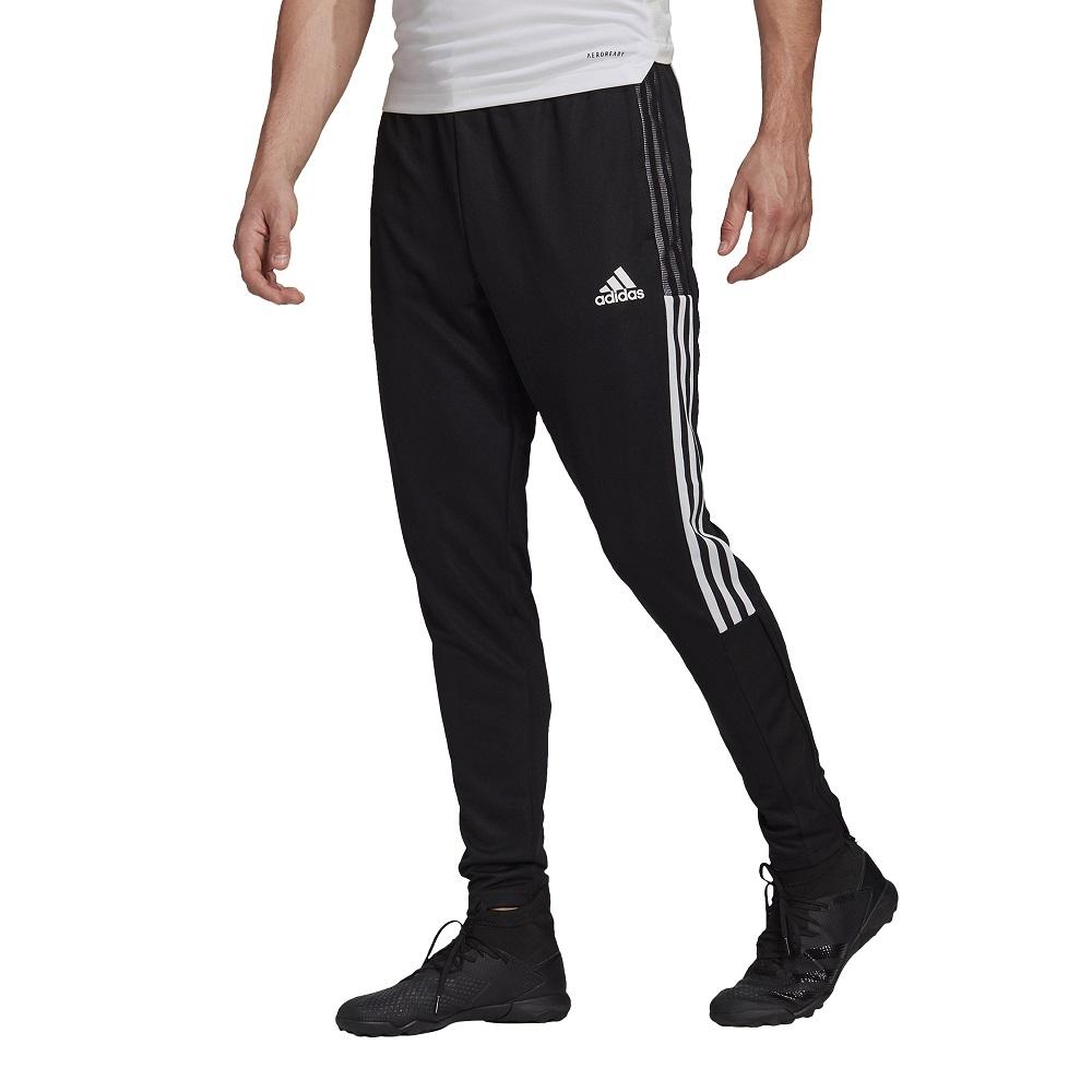 Calça Adidas Tiro 21