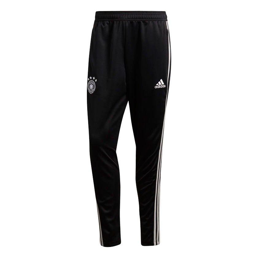 Calça Adidas Treino Alemanha 2018