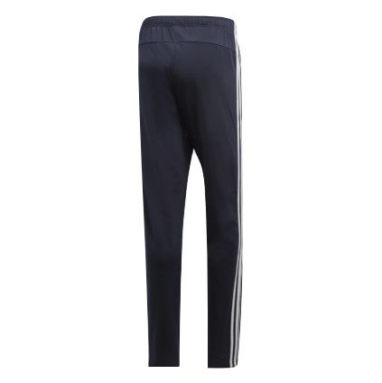 Calça Afunilada Adidas Essentials 3 Stripes