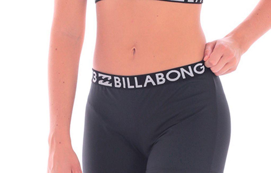 Calça Billabong Legacy Surf Feminina