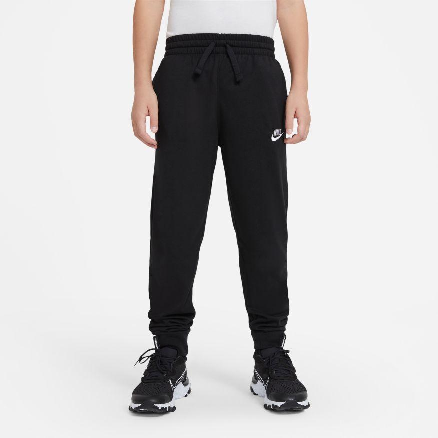 Calça de Moletom Nike Jersey Jogger INFANTIL