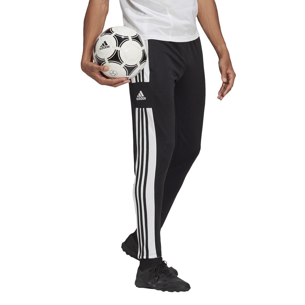 Calça de Treino Adidas Squadra 21