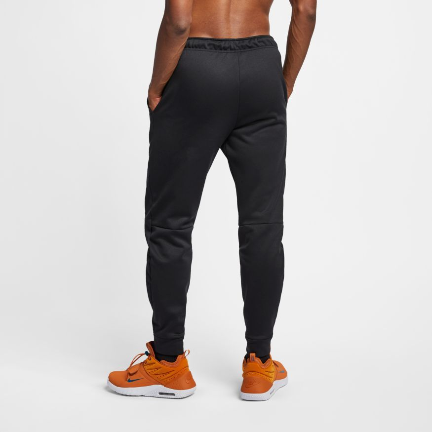 Calça de Treino Nike Therma Taper