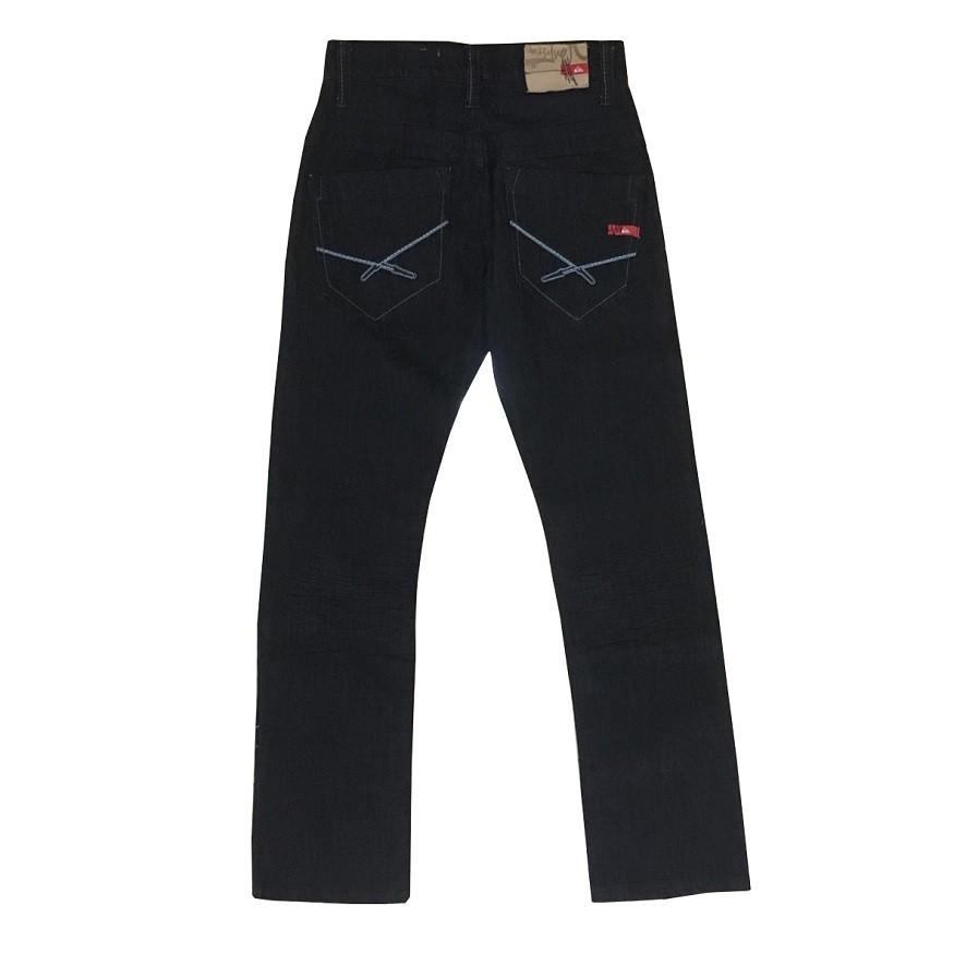 Calça Jeans Quiksilver Elek Masculina