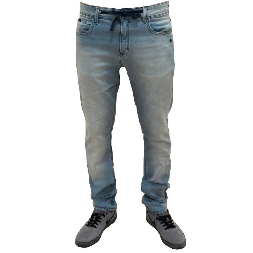 Calça Jeans Rip Curl Comfort Light