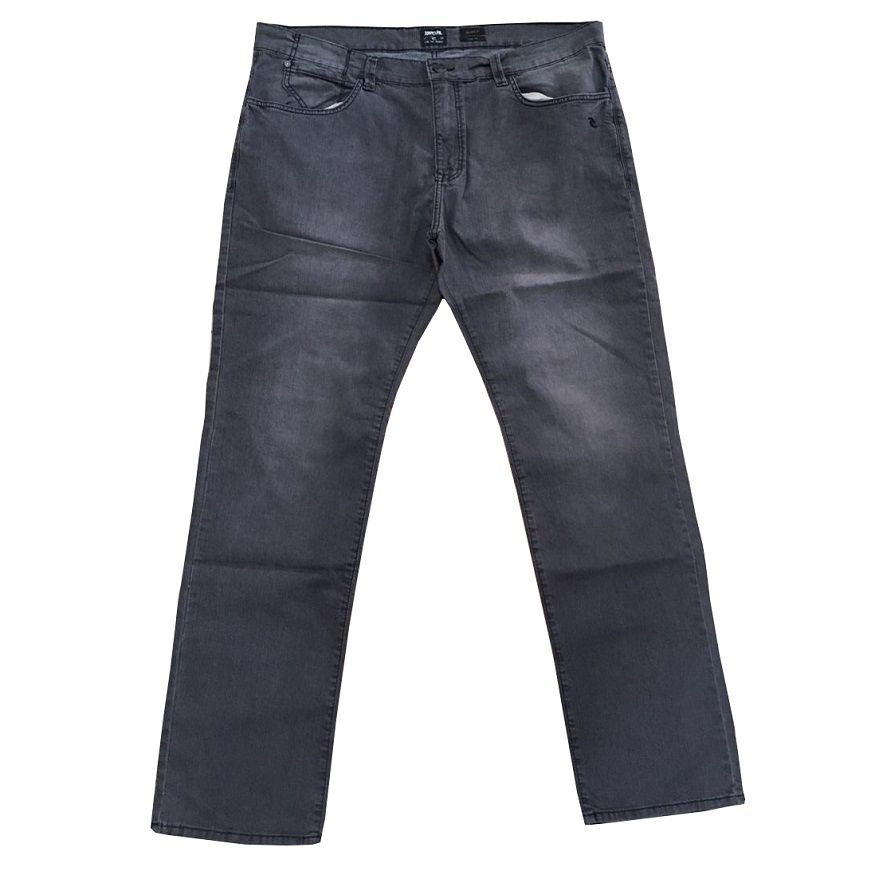 Calça Jeans Rip Curl Straight Stone