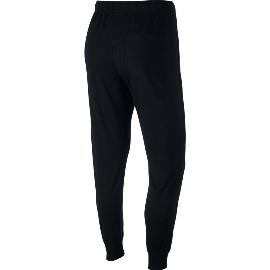 Calça Nike Jogger Sportswear Club