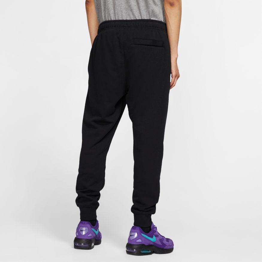 Calça Jogger Nike Sportswear Club Masculina