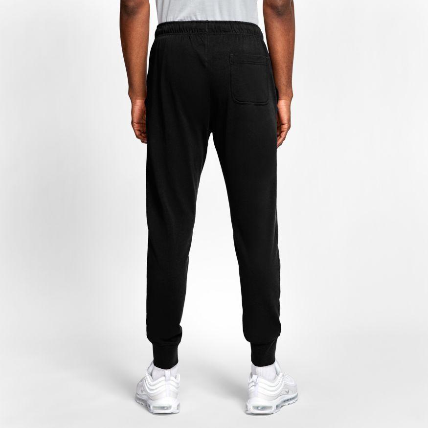 Calça Jogger Nike Sportswear Club Jersey