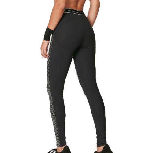 Calça Legging Colcci Fitness