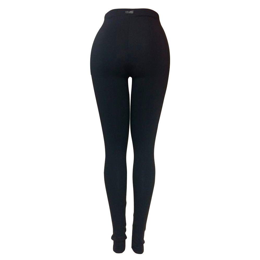 Calça Legging Colcci Fitness Feminina