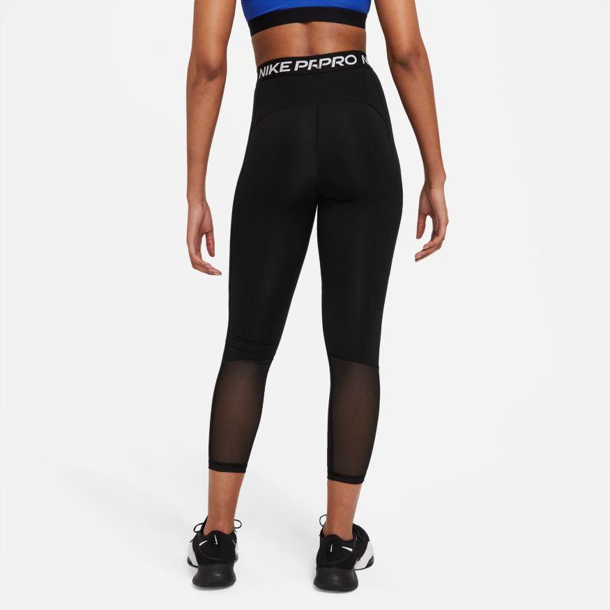 Calça Legging Nike 365 Tight 7/8 Hi Rise Feminina