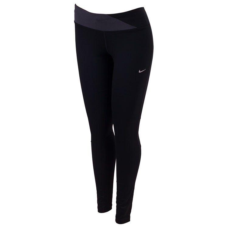 Calça Legging Nike DF Epic Run